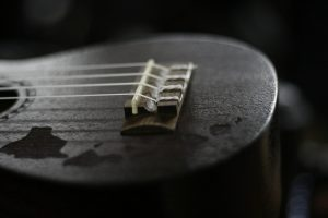 How To Take Care of Your Ukulele?