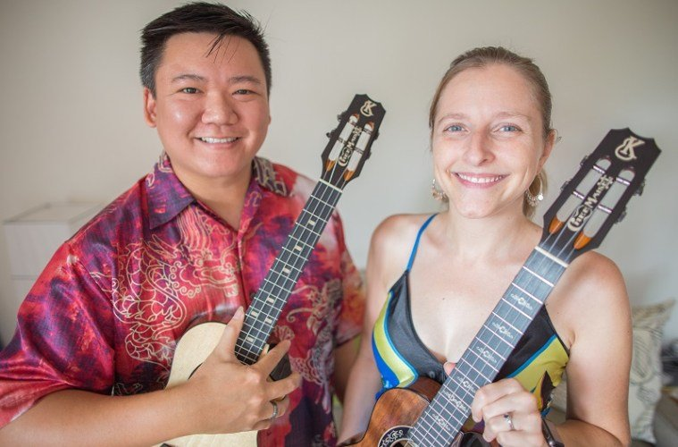 artistworks-craig-chee-and-sarah-maisel-ukulele-lessons-review