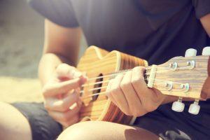 18 Tips for Playing the Ukulele