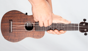 Ukulele Won't Stay in Tune (Why & How to Fix It)