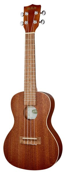 Kala KA-C Ukulele, one of the best ukuleles for beginners