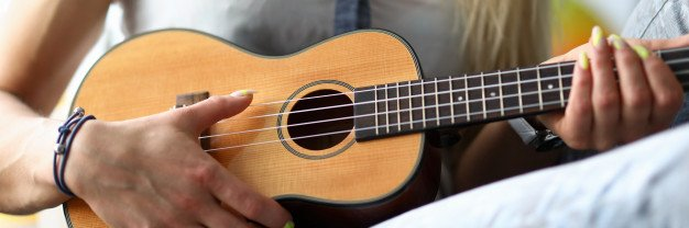 JamPlay vs. Fender Play – In-Detail Comparison