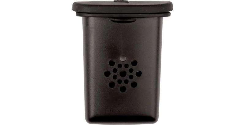 D'Addario Ukulele Humidifier Pro