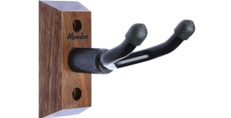 Moodve ukulele holder stand