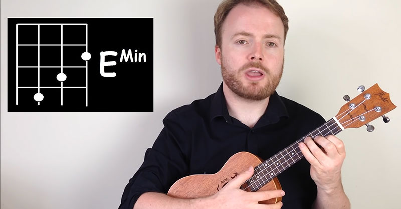 Beginner-friendly ukulele songs